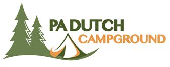Pennsylvania Dutch Campground